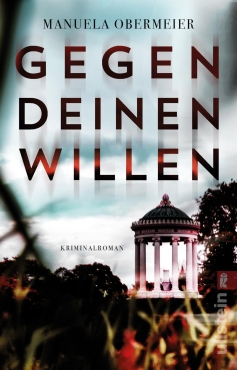 ullstein book cover